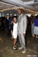 H.H. Brown Shoe Company's 130th Anniversary Party #32