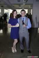 H.H. Brown Shoe Company's 130th Anniversary Party #34
