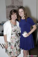 H.H. Brown Shoe Company's 130th Anniversary Party #38