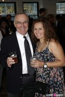 H.H. Brown Shoe Company's 130th Anniversary Party #40