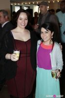 H.H. Brown Shoe Company's 130th Anniversary Party #41