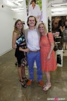 H.H. Brown Shoe Company's 130th Anniversary Party #44