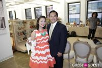 H.H. Brown Shoe Company's 130th Anniversary Party #46