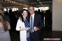 H.H. Brown Shoe Company's 130th Anniversary Party #50