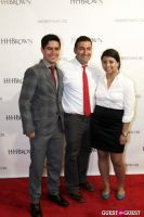 H.H. Brown Shoe Company's 130th Anniversary Party #51