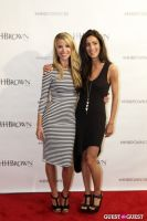 H.H. Brown Shoe Company's 130th Anniversary Party #53