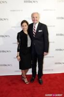 H.H. Brown Shoe Company's 130th Anniversary Party #56