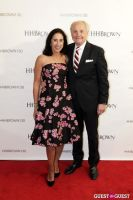 H.H. Brown Shoe Company's 130th Anniversary Party #63
