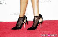 H.H. Brown Shoe Company's 130th Anniversary Party #69