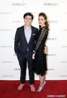 H.H. Brown Shoe Company's 130th Anniversary Party #72