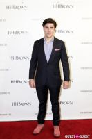 H.H. Brown Shoe Company's 130th Anniversary Party #74