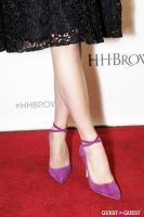 H.H. Brown Shoe Company's 130th Anniversary Party #75