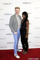 H.H. Brown Shoe Company's 130th Anniversary Party #81