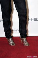 H.H. Brown Shoe Company's 130th Anniversary Party #82