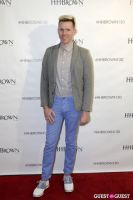 H.H. Brown Shoe Company's 130th Anniversary Party #85