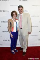H.H. Brown Shoe Company's 130th Anniversary Party #90