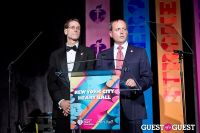 American Heart Association Heart Ball part 2 #117