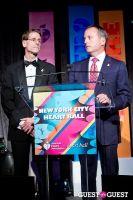 American Heart Association Heart Ball part 2 #122