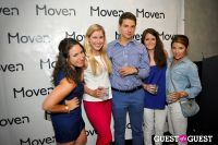 Moven App Launch Party #14