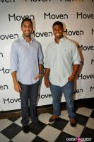 Moven App Launch Party #15