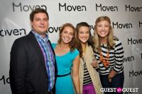 Moven App Launch Party #21