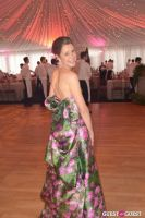 The New York Botanical Gardens Conservatory Ball 2013 #54