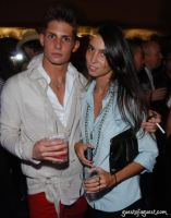 Dsquared After Party #10