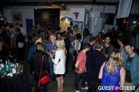 Casamigos Media Party #4