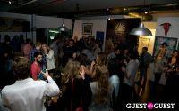 Casamigos Media Party #19