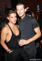 Dsquared After Party #22