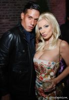 Dsquared After Party #28