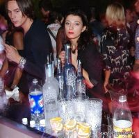 Dsquared After Party #35