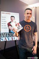 Dan Savage: American Savage #5