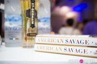 Dan Savage: American Savage #86