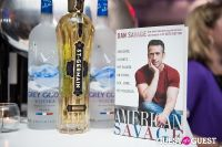 Dan Savage: American Savage #88