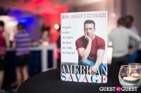 Dan Savage: American Savage #195