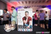 Dan Savage: American Savage #196