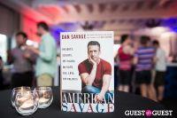 Dan Savage: American Savage #197