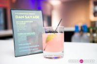 Dan Savage: American Savage #224