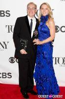 Tony Awards 2013 #50