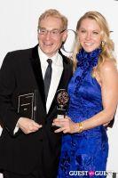 Tony Awards 2013 #51