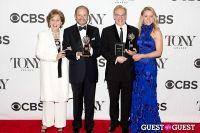 Tony Awards 2013 #53