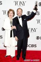 Tony Awards 2013 #54