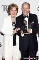 Tony Awards 2013 #55