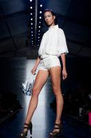 Toni Francesc Runway Fashion Show #1