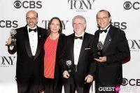 Tony Awards 2013 #68