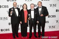Tony Awards 2013 #69