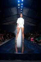 Toni Francesc Runway Fashion Show #2