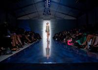 Toni Francesc Runway Fashion Show #3