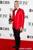 Tony Awards 2013 #83